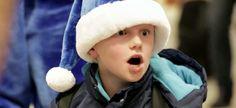 Brillante campaña de marketing de WestJet, que refleja el espíritu navideño y se convierte en un viral |@evdani http://www.danielaespinosa.com/2013/12/brillante-campana-de-marketing-de.html