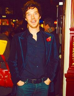 GorgeousBatch in jeans,,, you are welcome