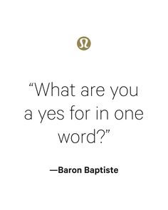 What are you committed to? Inspiration courtesy of our global yoga ambassador, Baron Baptiste. Yoga Quotes, Motivational Quotes, Inspirational Quotes, Lulu Quotes, Baron Baptiste, Baptiste Yoga, Favorite Quotes, Best Quotes, Yoga Themes