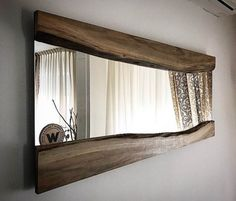 Mirrors For Sale, Oversized Mirror, Furniture, Design, Home Decor, Chic, Decoration Home, Room Decor, Home Furnishings