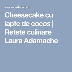 Empanadas, Chocolate Caliente, Appetizer Dips, Cheesecake, Desserts, Caramel Dip, Walnut Recipes, Breakfast, Egg Wash