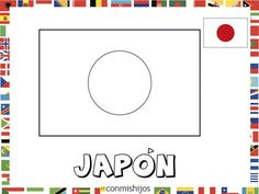 86 Ideas De Mundial 2018 Banderas Del Mundo Banderas Del Mundo Con Nombres Bandera
