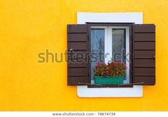 Find Window stock images in HD and millions of other royalty-free stock photos, illustrations and vectors in the Shutterstock collection. Thousands of new, high-quality pictures added every day. Photo Editing, Royalty Free Stock Photos, Exterior, Yellow, Frame, Illustration, Pictures, Editing Photos, Picture Frame