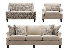 Living Room Ideas : Raymour And Flanigan Living Room Furniture ...