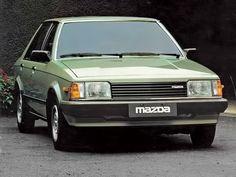 Mazda 323 Sedan – My grandfather's Mazda 323 sedan that later became my first car, still miss it ! Mazda Mx 5 Miata, Mazda 3 Hatchback, Mazda B2200, Mazda Mps, Mazda 6 Sedan, Mazda 3 Sport, Mazda 3 2012, Mazda Cx3 Tuning, Mazda Cx5 Interior