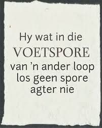 afrikaanse gedigte - Google Search Afrikaanse Quotes, Wise Words, Roots, Lyrics, Bible, Classroom, Writing, Motivation, Google Search