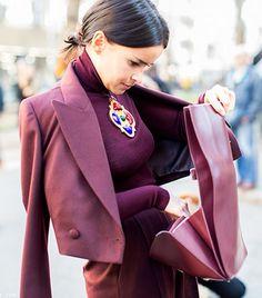 26 Fashion Hacks Every Woman Should Know via @WhoWhatWear