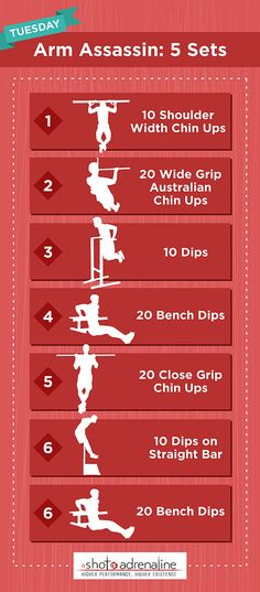Use this 30 day calisthenics workout plan to help you build size and strength and go BEASTMODE.