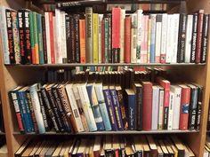 5-4-16 aaskovysmen bøger