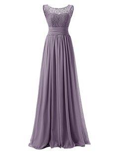 Dresstells® Women's Appliques A-line Chiffon Prom Dress Evening Party Dress Dresstells http://www.amazon.co.uk/dp/B01A6X837M/ref=cm_sw_r_pi_dp_xEYKwb03ZW77W