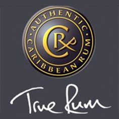 Global campaign launched to promote Authentic Caribbean Rum