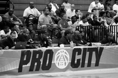 COME & C THE PROS PLAY 4 FREE! NYC Nike Pro-City Basketball @ Baruch College: Game starts @ 6:30pm on 7/9//2013 - Big Apple Basketball VS Prime Time followed by TNP VS Franchise.  DON'T B LATE MY FRENZZ!!!