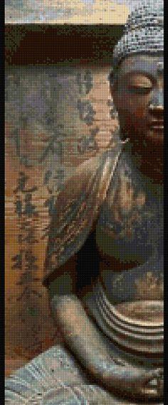 Die 94 Besten Bilder Von Teppich Kn 252 Pfen Teppich Kn 252 Pfen