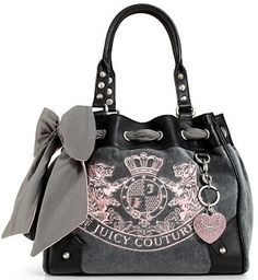 3a15a88b24 Juicy-Couture-New-Scottie-Embroidery-Daydreamer-Bag Juicy Couture Bags