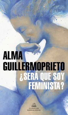 En este lúcido ensayo, Alma Guillermoprieto se descubre interrogándose a sí misma sobre su feminismo. Su duda es a la vez un recorrido por su pensamiento, sus recuerdos y una serie de vivencias que van resignificándose a la luz del actual resurgimiento de la revolución de las mujeres: el #MeToo, las nuevas masculinidades, la ética.