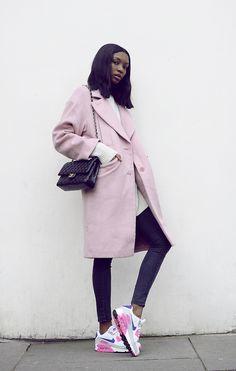 nike-air-max-90-pink-4 - Bisous Natasha - Natasha Ndlovu