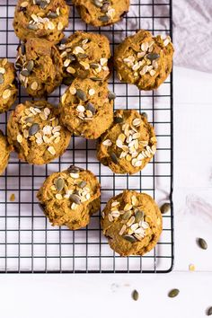 Die 66 Besten Bilder Von Spame Eat Clean Recipes Healthy Eating