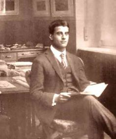 Blessed Pier Giorgio Frassati, Man of the Eight Beatitudes, pray for us.  Feast day July 4.