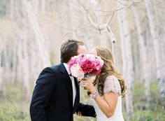 Ajax-Tavern-The-Little-Nell-wedding-photographer-Lisa-O'Dwyer-Aspen-Colorado-22