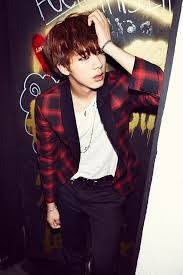 Image result for bts war of hormone photoshoot