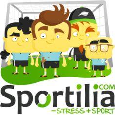 Sportilia, il social network che ha rivoluzionato il mondo del calcio