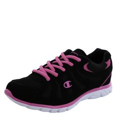 4d3d7b2c75335c Get trendy style and ultimate comfort with this runner from Champion. It  features a soft