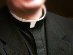 FUCK YEAH PRIESTS