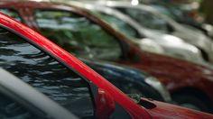 Zwrot pieniędzy za rejestrację karty pojazdu