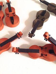 1//12 Scale Cello /& Funda Sala De Música muñeca casa miniatura Instrumento Musical
