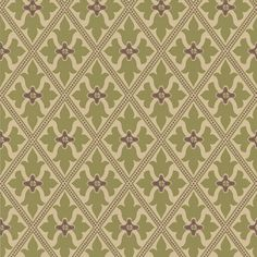This classical grey wallpaper features a repeated diamond design reminiscent of gothic style. Browse our luxury wallpaper and order free samples online. Luxury Wallpaper, Grey Wallpaper, Designer Wallpaper, British Paints, Victorian Wallpaper, Little Greene, Watercolor Pattern, Diamond Design, Campinas