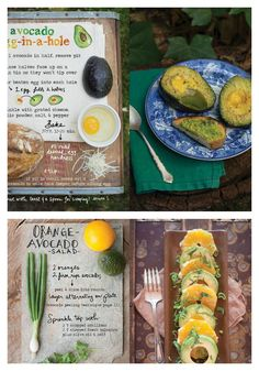 The Forest Feast Cookbook-Delicious, Easy Recipes #theforestfeastcookbook | Lady and the Blog