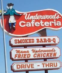 Brownwood, Texas