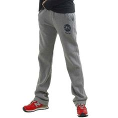 Buy online Men's trousers