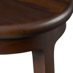 $169 Nora Swivel Backless Counter Stool | Crate and Barrel