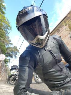 Bmx, Motocross, Motorcycle Wear, Attractive Guys, Motorbikes, Riding Helmets, Honda, Leather, Bikers