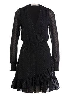 10cf6c21ed45c Kleid von MICHAEL KORS bei Breuninger kaufen