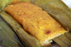 Today is the first official start toNational Hispanic Heritage Month and in celebrationI figured I would round-up all of my traditional and inspired Puerto Rican recipes in one place. Enjoy and Cook on! Buen provecho! Traditional Pastelillos de Carne (Puerto Rican Meat Turnovers) Spanish Bean Soup Pavochon Fricassee de Pollo Alitas en Escabeche (Wings in...Read More »