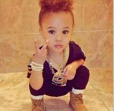 Baby Swag Girl: Nia Johns too cuteee(: Top Girls Names, Names Girl, Baby Names, Cute Baby Girl, Cute Little Girls, Cute Kids, Cute Babies, Baby Girls, Baby Boy