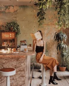Style Outfits, Summer Outfits, Fashion Outfits, Photography Poses, Fashion Photography, Look Boho, Cool Cafe, Jolie Photo, Mode Vintage