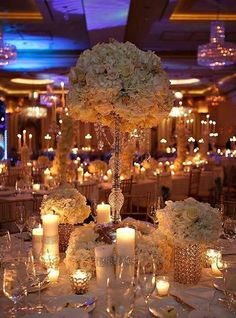 Loved this at my formal event. http://www.planningwedding.net/
