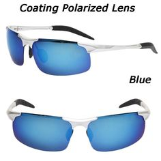 5fd4590780 ... sunglasses Polarized Driving Glasses