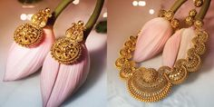 Tanishq Jewellery Collection - Divyam(2)