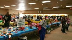 Thanks to the spectators who came out to see the entries at the 2016 fair! The Spectator, Houseplants, Table Decorations, Home Decor, Decoration Home, Room Decor, Indoor House Plants, Home Interior Design, Dinner Table Decorations
