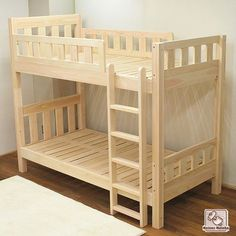 Advice, techniques, together with resource with regards to acquiring the very best end result and creating the maximum usage of bunk bed designs