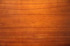 red wood texture grain natural wooden paneling surface photo wallpaper - Texture X Wood Grain Wallpaper, Wooden Wallpaper, Textured Wallpaper, Colorful Wallpaper, Wallpaper Pictures, Photo Wallpaper, Wallpaper Desktop, Background Hd Wallpaper, Wood Grain Texture