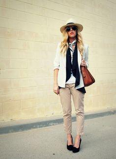 BJones Style http://www.bjonesstyle.com/blog/