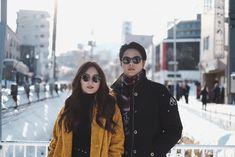 They both slay it again ❤️ Couple Dps, Couple Goals, Cute Date Ideas, Daniel Padilla, Philippine News, Kathryn Bernardo, Bear Wallpaper, Cute Couple Pictures, Trending Videos
