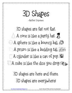 Sharpened Pencils & Post-it Notes: Math