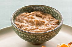Easy Peanut Sauce #recipe