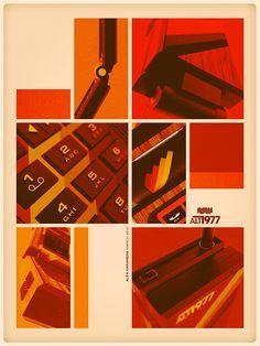 Alt 1977